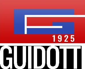 Guidotti 1925
