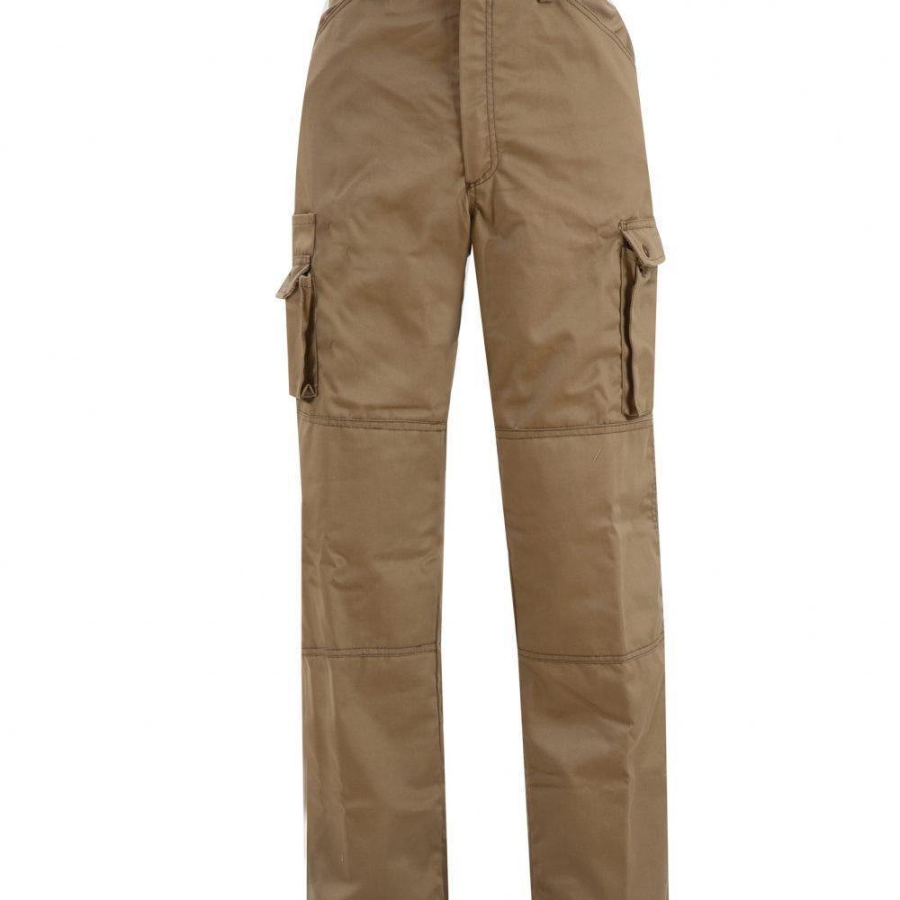 pantalone vesuvio vega