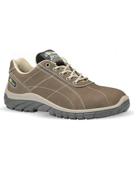 scarpa-antinfortunistica-upower-linea-sk-grip-modello-rajas.jpg