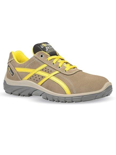 scarpa-antinfortunistica-upower-linea-sk-grip-modello-reflex.jpgscarpa-antinfortunistica-ugrip-modello-reflex.jpgpower-linea-sk
