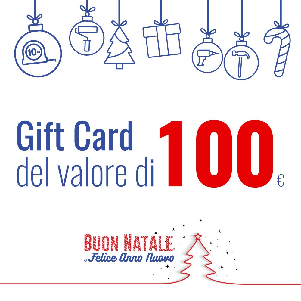 Gift-card-guidotti-100