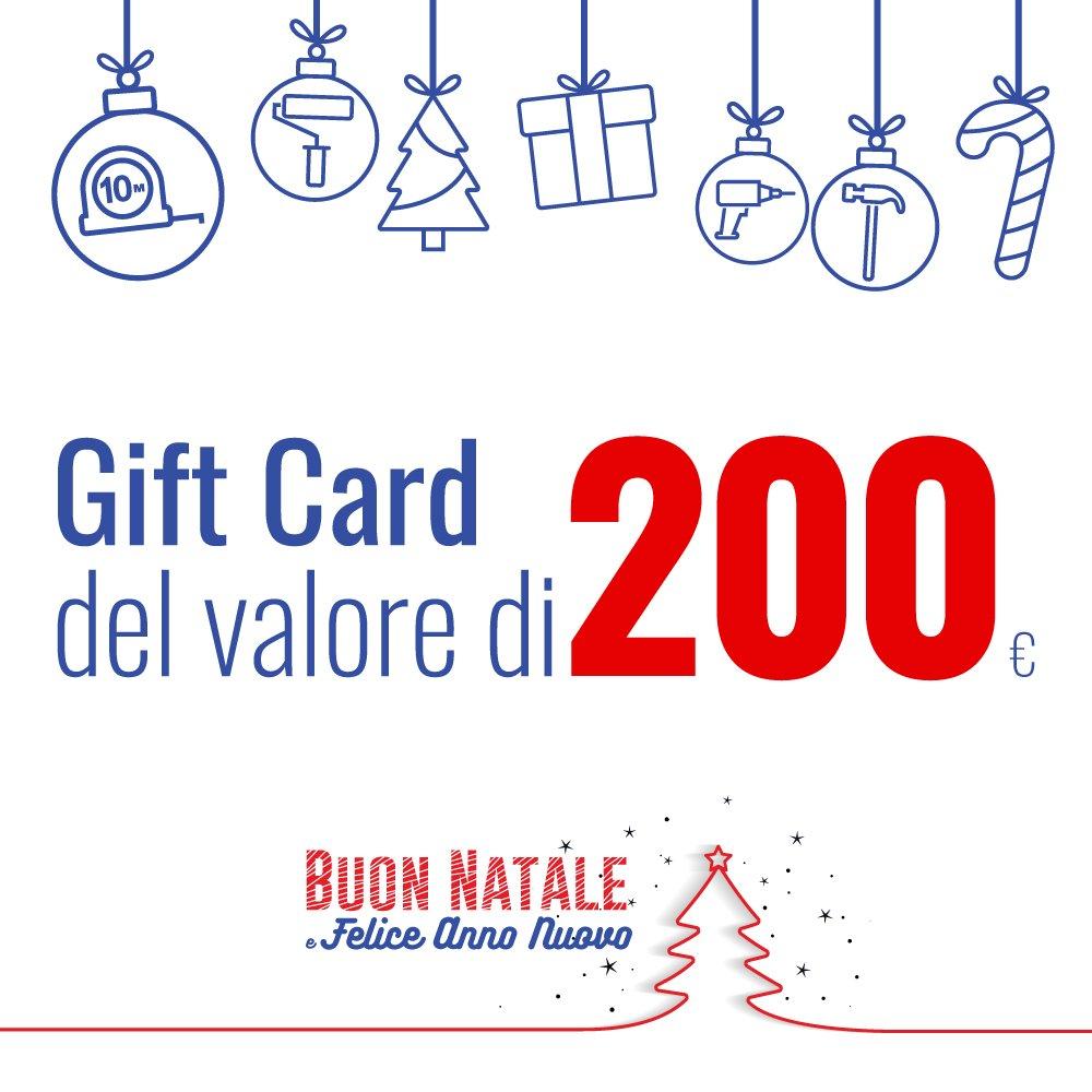 Gift-card-guidotti-200