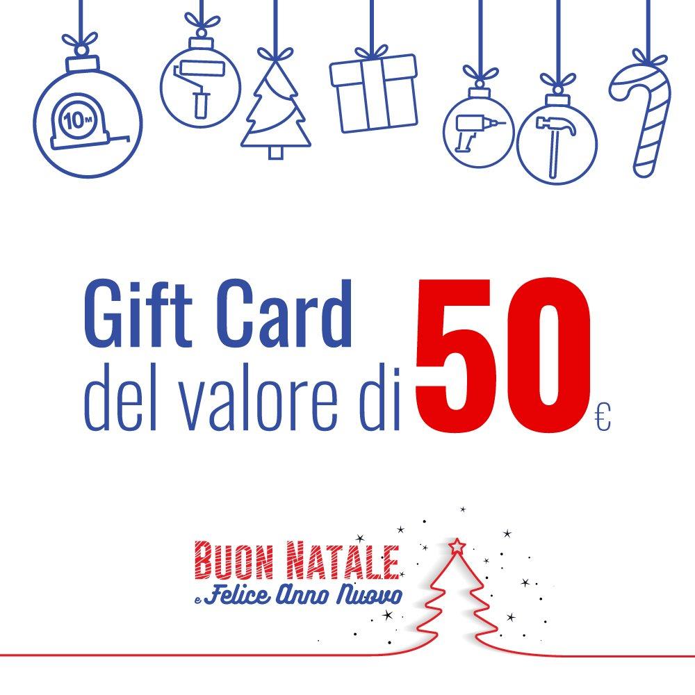 Gift-card-guidotti-50