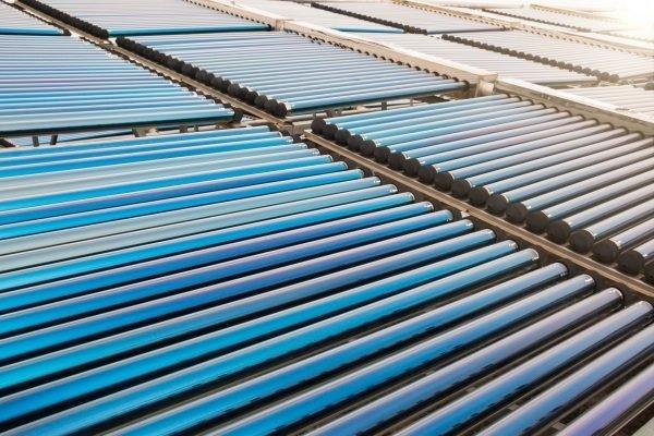 Conto Termico: le agevolazioni per l'aumento dell'efficienza energetica e la produzione da fonti rinnovabili